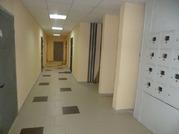 Сергиев Посад, 1-но комнатная квартира, Красной Армии пр-кт. д.251А, 3000000 руб.