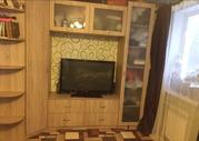 Серпухов, 1-но комнатная квартира, ул. Текстильная д.27, 2200000 руб.