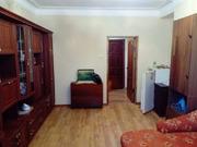 Подольск, 3-х комнатная квартира, ул. Ватутина д.48/15, 7200000 руб.