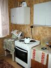 Сдется на длит. срок комната в 2х комн. кв, рядом с метро Алтуфьево, 14000 руб.