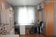 Ликино-Дулево, 2-х комнатная квартира, ул. Калинина д.д.7а, 1800000 руб.