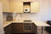 Апрелевка, 2-х комнатная квартира, ул. Ясная д.6, 6800000 руб.