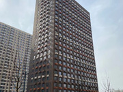 Котельники, 3-х комнатная квартира, Парковый д.1 к2, 9700000 руб.