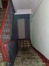 Москва, 1-но комнатная квартира, Щелковское ш. д.33, 5900000 руб.