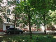 Продажа квартиры, м. Измайловская, Ул. Парковая 1-я