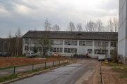 Можайск, 2-х комнатная квартира, ул. Спортивная д.13, 2100000 руб.