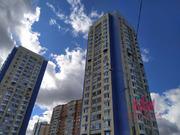 Продажа квартиры, Домодедово, Домодедово г. о, Улица Курыжова