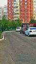 Люберцы, 2-х комнатная квартира, ул. 3-е Почтовое отделение д.65 к1, 8600000 руб.