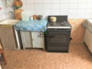 Зеленоград, 1-но комнатная квартира,  д.107г, 4500000 руб.