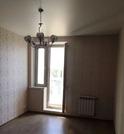 Долгопрудный, 1-но комнатная квартира, проспект Ракетостроителей д.9 к1, 7600000 руб.