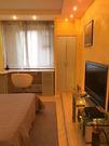 Москва, 1-но комнатная квартира, ул. Крылатские Холмы д.30к7, 44900 руб.