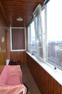 Москва, 2-х комнатная квартира, ул. Гвардейская д.11 к2, 28500000 руб.