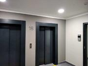 Котельники, 1-но комнатная квартира, Сосновая д.5, 9100000 руб.