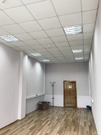 М. Белорусская 10 м.п ул.Правды д.8 .В Бизнес-центре сдается офис 34,9, 15000 руб.