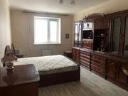 Звенигород, 3-х комнатная квартира, Радужная д.12, 6950000 руб.
