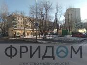 Продажа псн, м. Пролетарская, Ул. Стройковская, 125000000 руб.