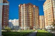 Продажа квартиры по адресу:Москва, Щербинка, ул. Индустриальная, 5