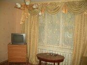 Москва, 1-но комнатная квартира, ул. Бутырская д.91, 2200 руб.
