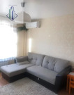 Продажа двухкомнатной квартиры у метро Красногвардейская