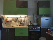 Электроугли, 1-но комнатная квартира, ул. Пионерская д.2б, 2650000 руб.