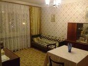 Наро-Фоминск, 1-но комнатная квартира, ул. Ленина д.31, 2400000 руб.