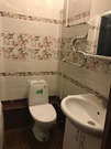 Щелково, 1-но комнатная квартира, ул. 8 Марта д.21, 2850000 руб.