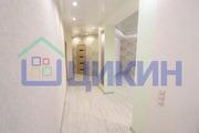 Подольск, 3-х комнатная квартира, улица 43-й Армии д.19, 11500000 руб.