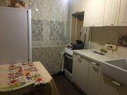 Раменское, 2-х комнатная квартира, ул. Коммунистическая д.19, 4200000 руб.