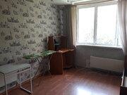 Химки, 1-но комнатная квартира, марии рубцовой д.3, 4300000 руб.