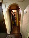 Подольск, 3-х комнатная квартира, ул. Курская д.4, 7290000 руб.