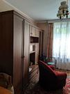 Москва, 1-но комнатная квартира, ул. Винокурова д.12 к3, 3650000 руб.