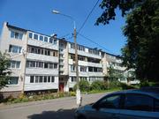 Спас-Заулок, 1-но комнатная квартира, ул. Центральная д.10, 1800000 руб.