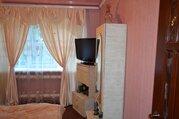 Можайск, 3-х комнатная квартира, ул. 20 Января д.17, 25000 руб.