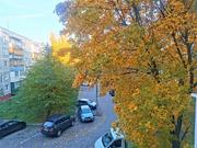 Ерино, 2-х комнатная квартира, 6 д., 7100000 руб.