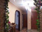 Ногинск, 4-х комнатная квартира, ул. 200 лет Города д.5, 5000000 руб.