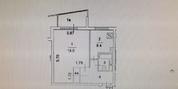 Продается 1 комнатная квартира м. Бибирево