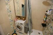 Котельники, 2-х комнатная квартира, Сосновая д.1 к3, 9000000 руб.