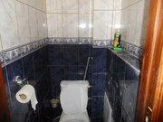Павловский Посад, 3-х комнатная квартира, ул. Ново-Мишутинская д.3, 2900000 руб.
