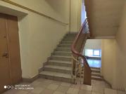 Продается комната 70/15 м2, 4700000 руб.