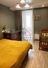 Отличная 1-комнатная квартира