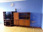 Электросталь, 1-но комнатная квартира, ул. Победы д.18к3, 3100000 руб.