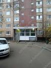М. Селигерская, Новая улица, 10 / 3-комн. квартира / 8-й этаж / 14 .