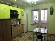 3 - комнатная квартира в г. Дмитров, мкр. Внуковский, д. 25