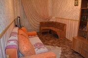 Можайск, 2-х комнатная квартира, ул. Строителей д.13, 2500000 руб.