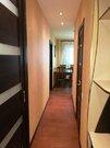 Жуковский, 2-х комнатная квартира, ул. Дугина д.28 с12, 5600000 руб.