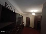 Огромная комната 20,4 м2 с отдельным лицевым счетом в центре города!, 990000 руб.