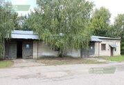 Аренда склада, м. Балтийская, Г. Москва, 4956 руб.