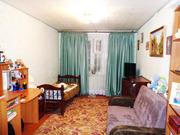 Электрогорск, 3-х комнатная квартира, ул. М.Горького д.1а, 3300000 руб.