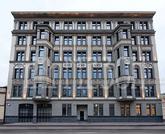 Москва, 3-х комнатная квартира, Малая Никитская ул д.д. 15, 438659585 руб.