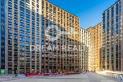Москва, 1-но комнатная квартира, Каширское ш. д.65к1, 10000000 руб.